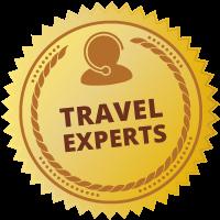 Travel advice image