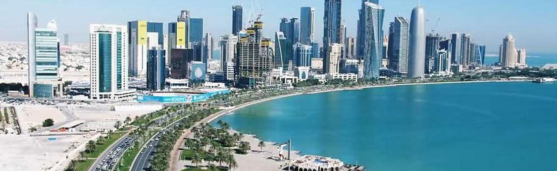 doha-emirates