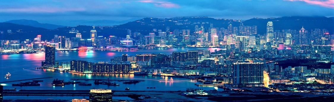 Hong Kong Deal by Findmyfare
