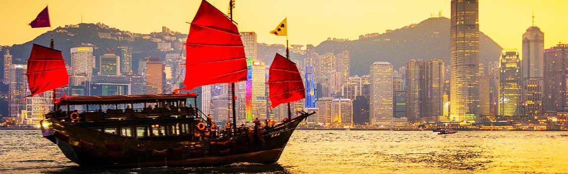 hongkong-malaysia-airlines