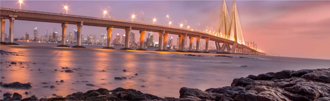 mumbai-air-india