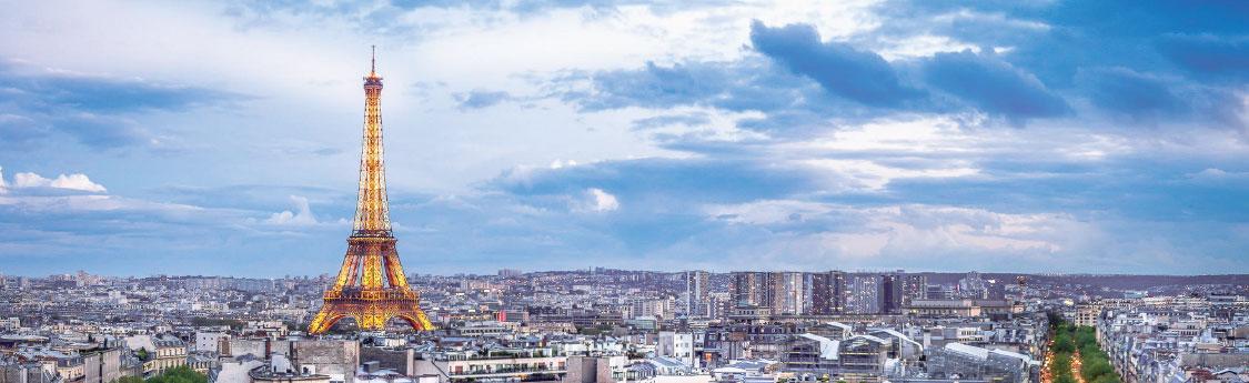 paris-kuwait-airways