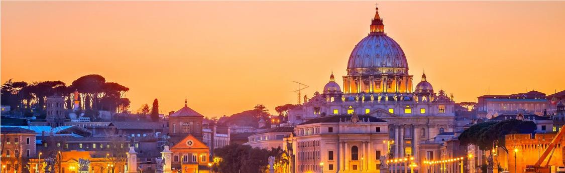 rome-emirates-airlines