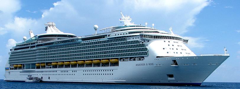 04 Night Phuket Getaway Royal Caribbean Cruise Sailing From Singapore  Singa