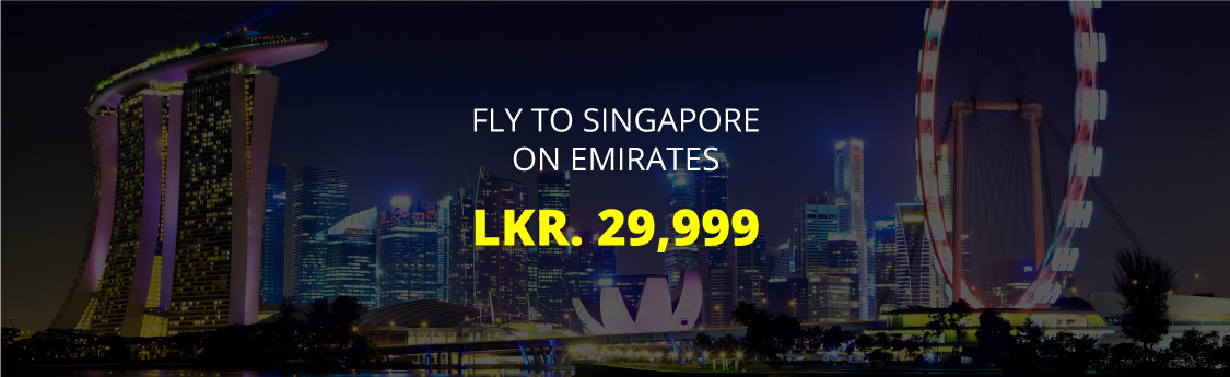 Findmyfare.com | Emirates