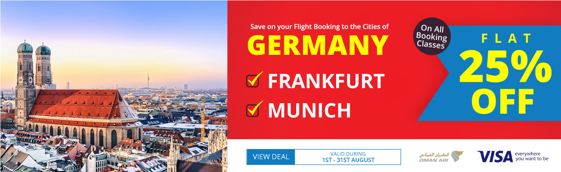 Cheap flights airline tickets prices hotel booking for Cost of plane ticket to germany