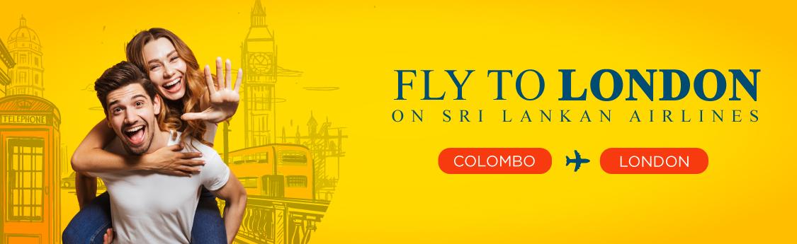 Findmyfare   Flights