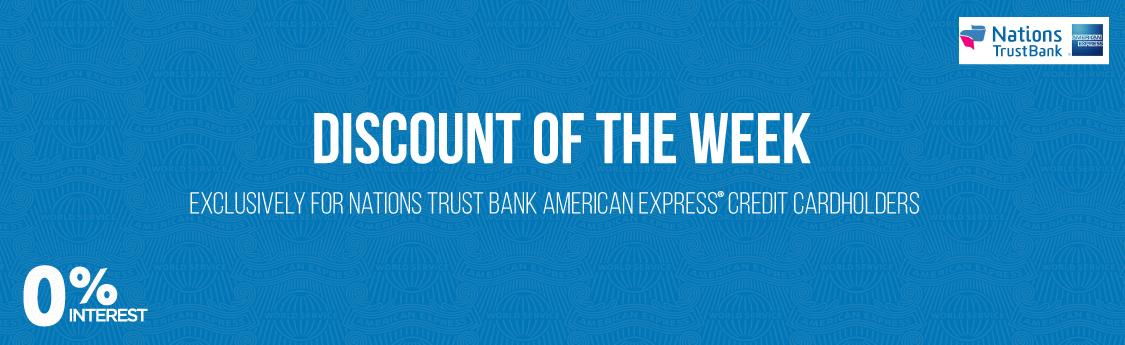 Findmyfare | Nation Trust Bank