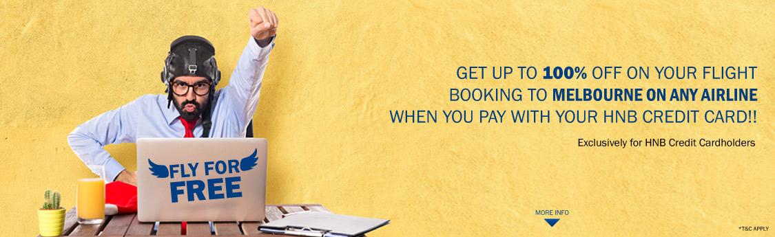 Findmyfare | Qatar Airways | Emirates | Srilankan Airlines | Oman Air