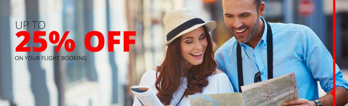 Findmyfare.com   HSBC