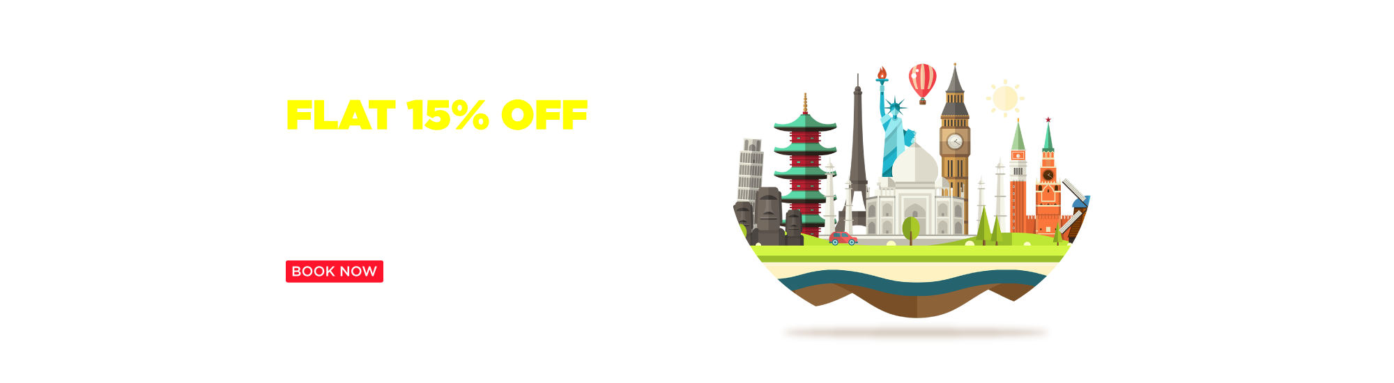 savings-on-your-flight-booking