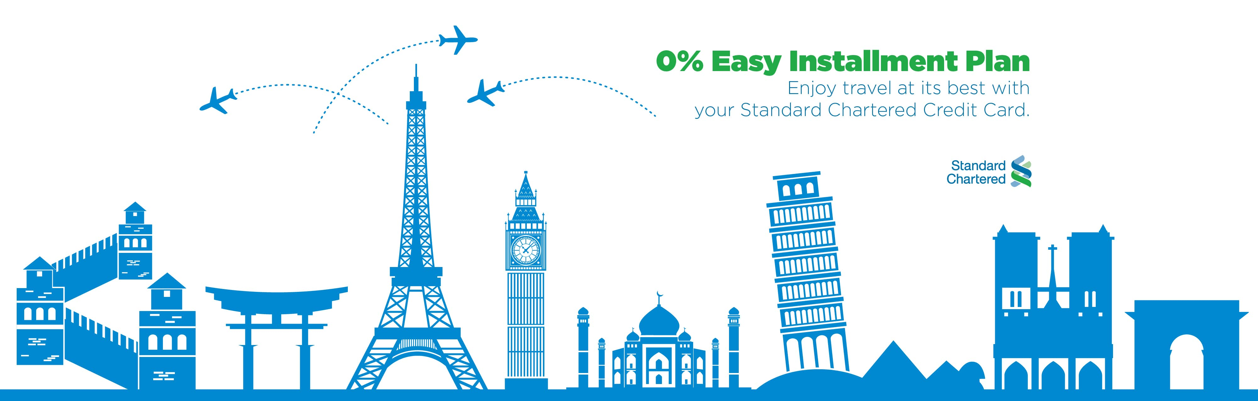 Cheap flights airline tickets prices hotel booking findmyfare standard chartered bank travel festival reheart Gallery