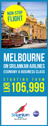Book train ticket from melbourne to sydney