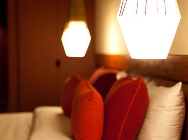 hotel hot deal Cinnamon Citadel Kandy