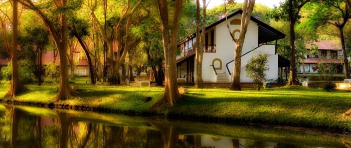 main images cinnamon lodge habarana
