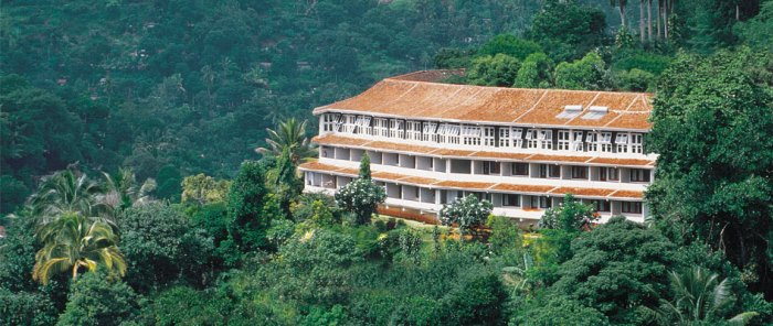 main images hotel hilltop