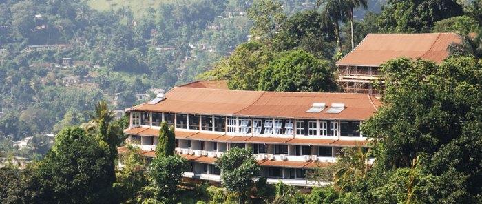 thumbnails hotel hilltop