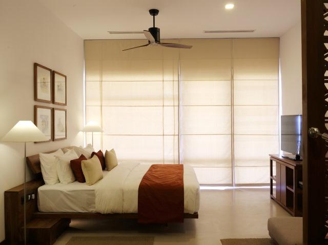 hotel hot deal Anantaya Resort & Spa