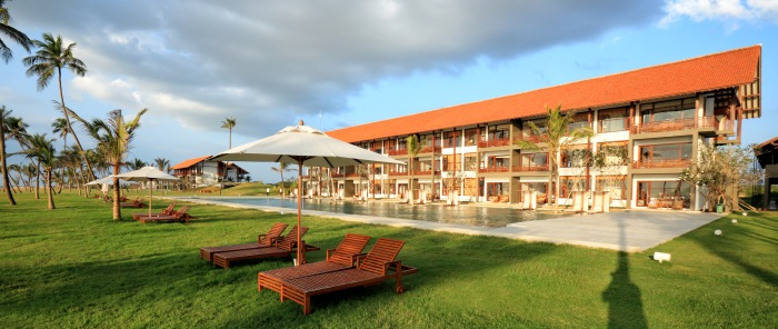 main images anantaya resort and spa