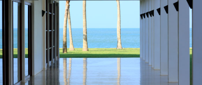 thumbnails anantaya resort and spa