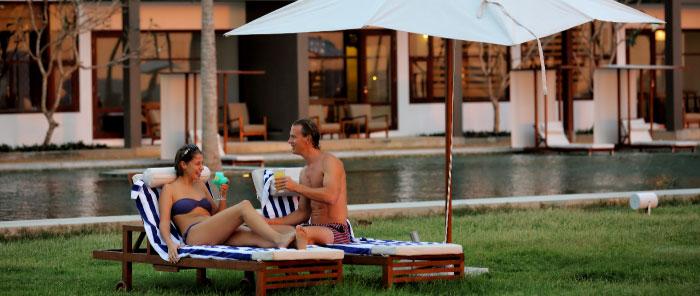 thumbnails anantaya resort and spa