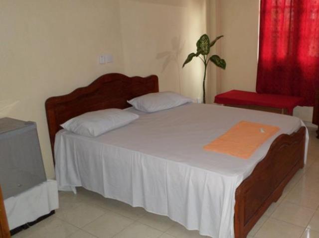 hotel hot deal Mount Air Inn