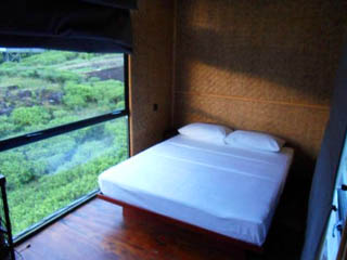 hotel hot deal The Rainforest Ecolodge