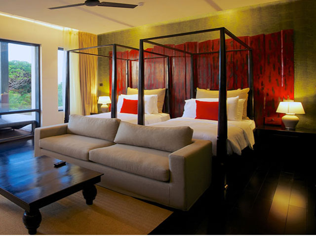Jetwing Yala | Special Hotel Rates | Findmyfare