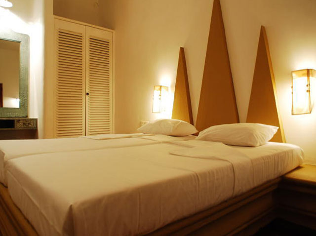 hotel hot deal Jetwing Ayurveda Pavilions