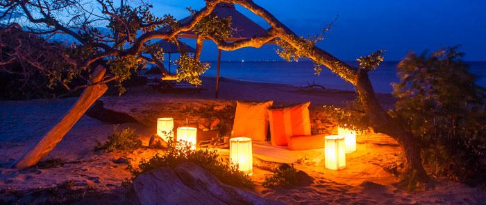 Jungle Beach Special Hotel Rates Findmyfare