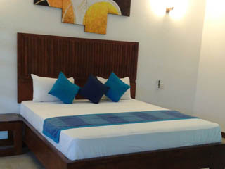 hotel hot deal Anantamaa