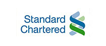Standered chartered
