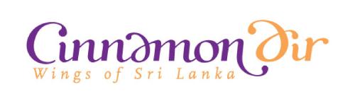 Cinnamon Air Logo