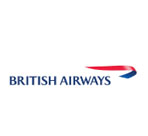 Flywith British Airline-logo-with Findmyfare
