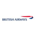 Flywith British Airline-logo-with Findmyfare
