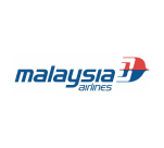 Flywith Malaysia Airline - logo - with Findmyfare