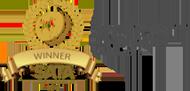 award-sata.png
