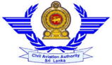 civil-logo png