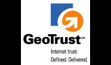 geo-trust-logo.png