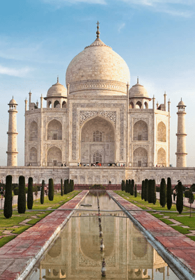 india_png