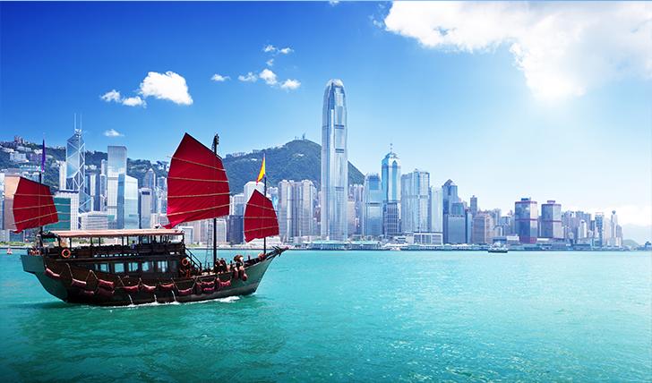 Hong Kong_visa_img