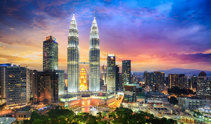 Malaysia_visa_img