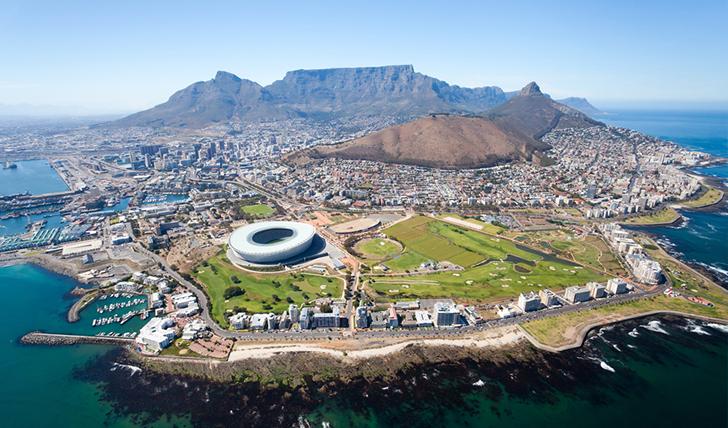 South Africa_visa_img