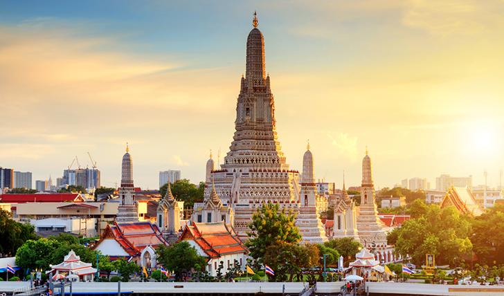 Thailand_visa_img