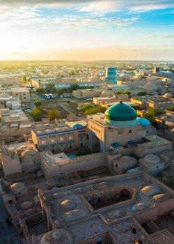 uzbekistan_png